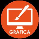 grafica_icon-01