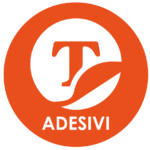 icone_adesivi-03
