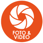 icone_fotovideo-05