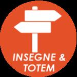icone_insegne-05-300x300