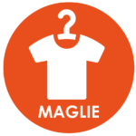icone_maglie-04
