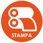 stampa_icon-02